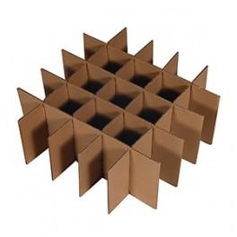 kit 100 verres pour caisses barrels cocebal. Black Bedroom Furniture Sets. Home Design Ideas